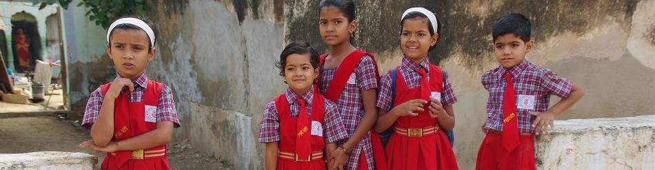 india-919183_1920-e1506457123760.jpg