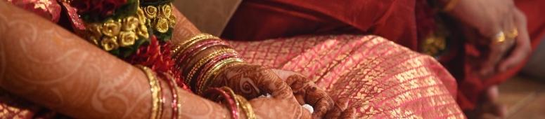 indian-wedding-2352277_1920-e1506284897517.jpg