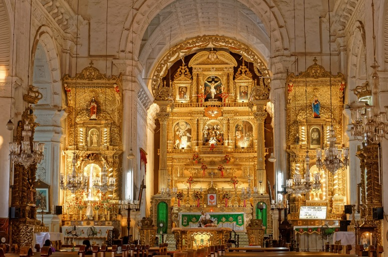 church-1836512_1920.jpg