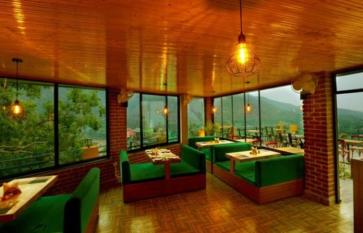 himalayan-kitchen-rooftop