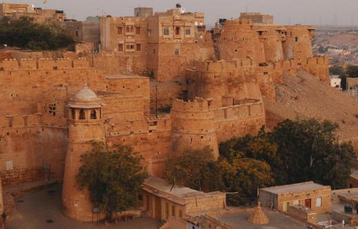 hotel Jaisalmer.jpg