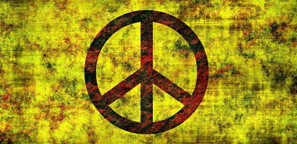 peace-1496041_1920.jpg