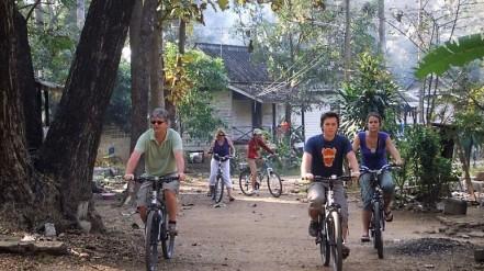 Bajabikes fietstour2.jpg