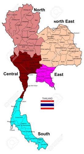 Kaart Thailand.jpg