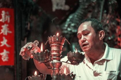 Religie Vietnam