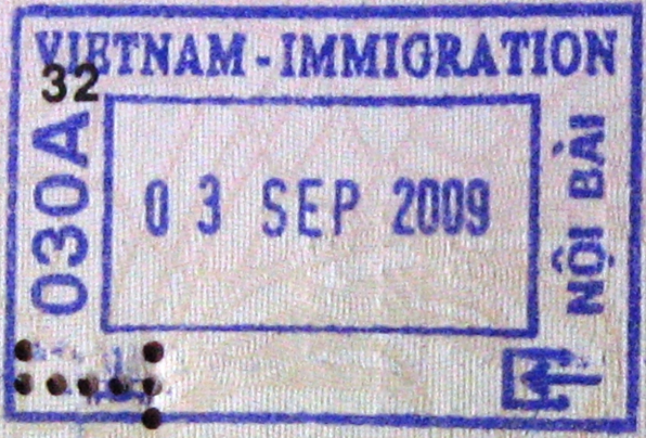 Vietnam_entry_stamp.png