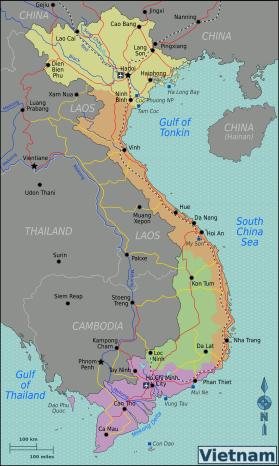 Vietnam_Regions_Map