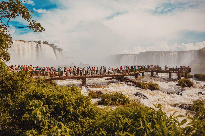 Photo by Henrique Felix on Unsplash