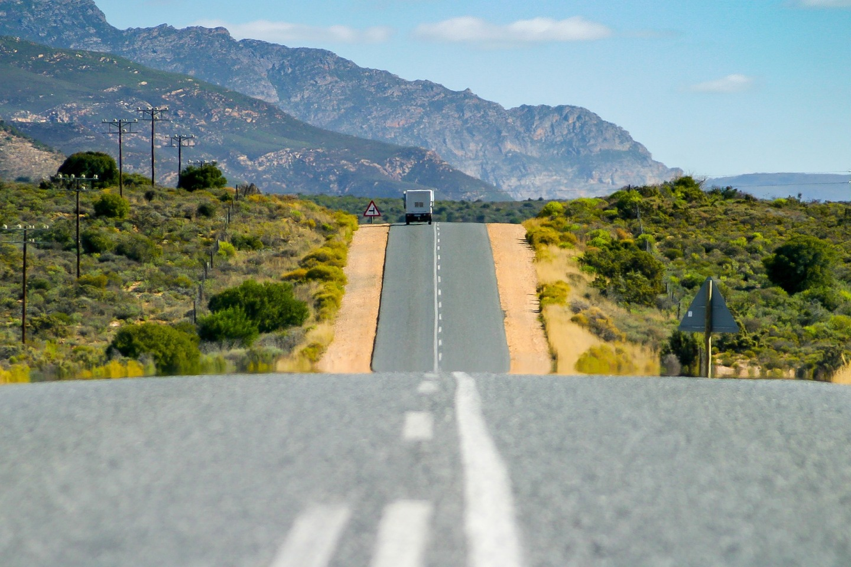 Zuid-Afrika: Must sees langs de tuinroute